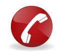 Telefonisch Flüssiggas bestellen